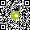 安徽华图微信