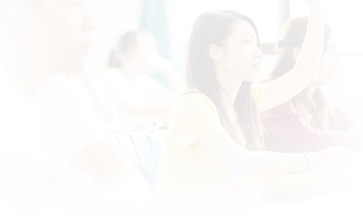 巢湖市教师招聘_2021历年安徽中小学教师招聘考试职位及分数线查询-安徽华图教育